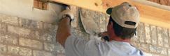 G-CONSTRUCT – Kaprijke - Nieuwbouwwerken